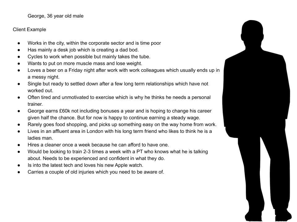 client profile (1)